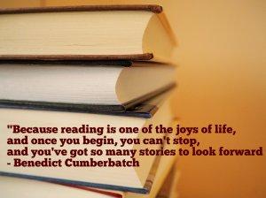 Reading_quote